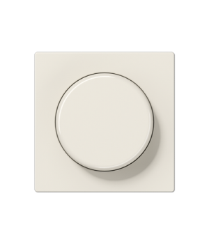 Светорегулятор пов. б/н 20-360Вт (лн+эл.тр.)